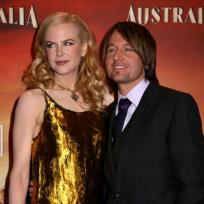 Kidman-and-urban-go-australian