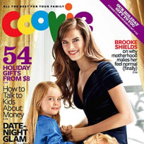 Brooke-shields-grier-and-rowan