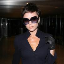 Victoria-beckham-out-and-about