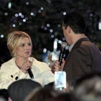 Adam-carolla-and-britney-spears