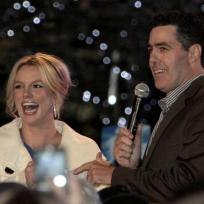 Britney-spears-and-adam-carolla