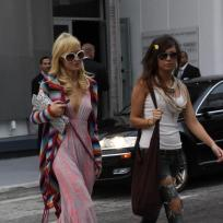 Paris-hilton-brittany-flickinger