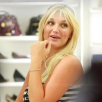 Brooke-hogan-shopping