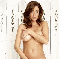 Rebecca-loos-nude