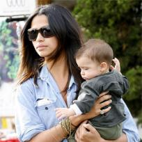 Camila-alves-and-levi
