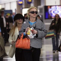 Britney-spears-at-lax