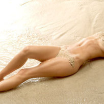 Naked-marisa-miller-picture