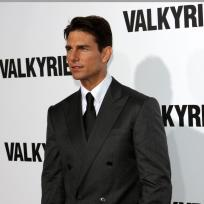Tom-cruise-at-valkyrie-premiere