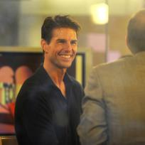 Tom-cruise-on-today