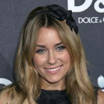Who Has the Best Hair: Jennifer Aniston or Lauren Conrad?