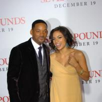 Will-smith-and-rosario-dawson
