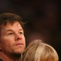 Mark Wahlberg, Daughter