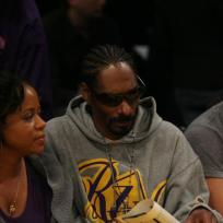 Snoop-dogg-dane-cook