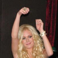 Heidi-montag-dancing