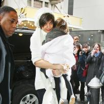 Carrying-suri-cruise