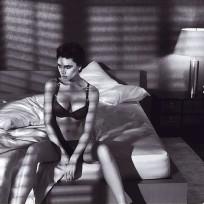 Victoria-beckham-lingerie-picture