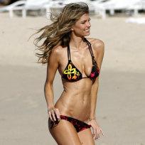 Bikini Beautiful
