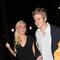 Spencer-pratt-and-heidi-montag-on-the-move