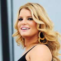 Not-thin-jessica-simpson
