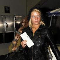 Spray-On Fun