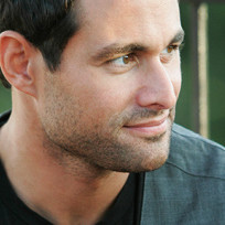 Rugged Jason Mesnick