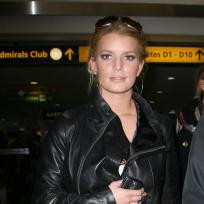 Jess-at-the-airport