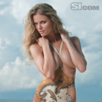 Nude-brooklyn-decker