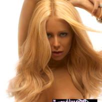 Aubrey-oday-topless