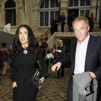 Mr-and-mrs-francois-henri-pinault