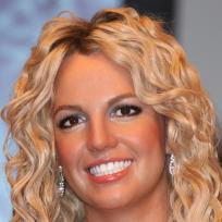 Britney-spears-in-wax
