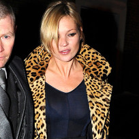 Kate-moss-pregnant