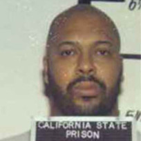 Marion-suge-knight-mug-shot