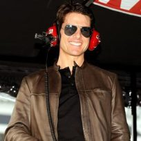 Tom-cruise-jammin