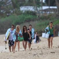 The-hills-cast-in-hawaii