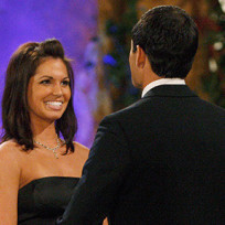 Jason Mesnick Meets Melissa Rycroft