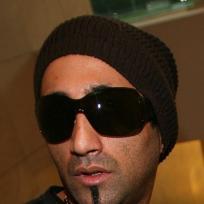 Adnan-ghalib-britneys-ex-lover