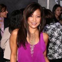 Carrie ann inaba pic