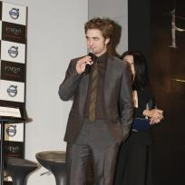 Pattinson-versus-the-press