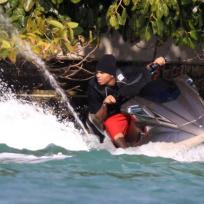 Chris-brown-jet-skis