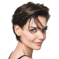 Bad-katie-holmes-hairstyle
