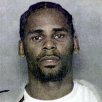 R-kelly-booking-photo