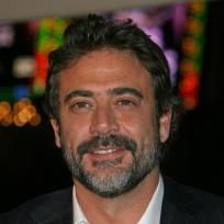 Jeffrey-dean-morgan-image