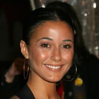 Emmanuelle Chriqui Image