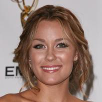 Would you watch The Hills without Lauren Conrad?