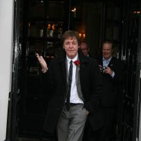 Pic-of-paul-mccartney