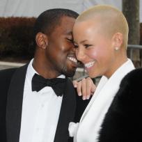 Kanye-and-amber-rose