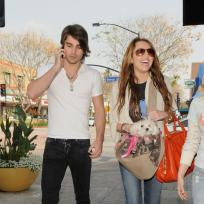 Miley-cyrus-boyfriend-pic