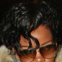 Rihanna-up-close
