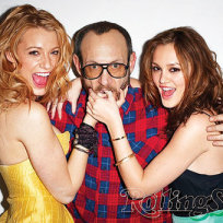 Leighton-meester-blake-lively-photo