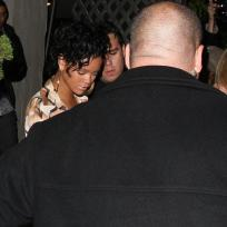 Rihanna-leaving-the-club